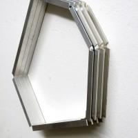 Albert Weis, flexion 113/1/3 (saviem/cremant), 2010
