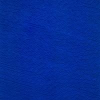 Martin Pfeifle, ohne Titel, 2001, Serie von 4 Durchschlagszeichnungen, Zeichnung in Blaupapier, gerahmt mit Plexiglashaube, 20,5 x 29,5 cm
