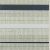 Frank Badur, Ohne Titel (# D15-12), 2015