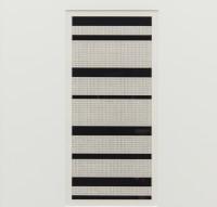 Frank Badur, Ohne Titel (# D14-01), 2014