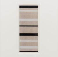 Frank Badur, Ohne Titel (# D14-04), 2014