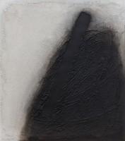 Erwin Bechtold, Movimiento 2, 2010