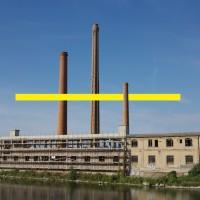 Maik + Dirk Löbbert, Factory, 2016