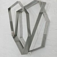 Albert Weis, werk 99/130/125, 2011
