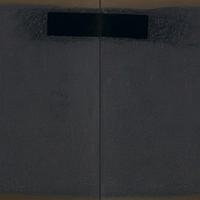 Erwin Bechtold, Grosser Kontrast 2 XXIX-1, 2009