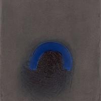 Erwin Bechtold, Movimiento 6 XXX-7, 2010