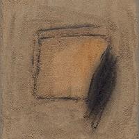 Erwin Bechtold, Ventana 1 XXXI-25A, 2011
