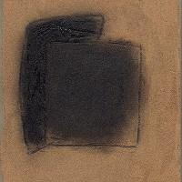 Erwin Bechtold, Ventana 11 XXXI-35, 2011