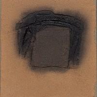 Erwin Bechtold, Ventana 16 XXXI-40, 2011