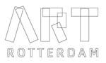 logo_art-rotterdam