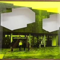 Martin Pfeifle, cutoutalbers, 2009
