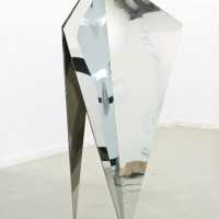 Lilah Fowler, Out of form, 2009